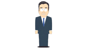 jimmy-fallon.png?height=165