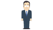 jimmy-fallon.png?height=98