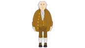 john-adams.png?height=98