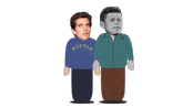 john-f-kennedy-and-son.png?height=98