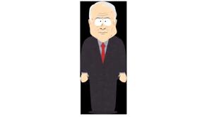 john-mccain.png?height=165