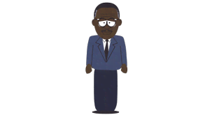 johnnie-cochran.png?height=165