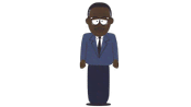 johnnie-cochran.png?height=98