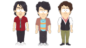 jonas-brothers.png?height=98