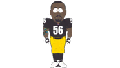 lamarr-woodley.png?height=98