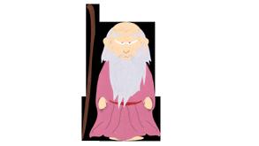 lao-tse.png?height=165