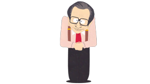 larry-king.png?height=165