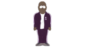 magic-johnson.png?height=98