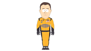 matt-kenseth.png?height=165