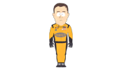 matt-kenseth.png?height=98