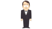 matthew-broderick.png?height=98