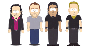 metallica.png?height=165