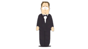 michael-buffer.png?height=98