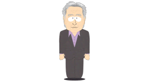 michael-douglas.png?height=165