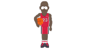 michael-jordan.png?height=98