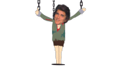 michael-landon.png?height=98