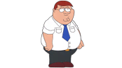 miscellaneous-peter-griffin.png?height=98