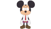 mr-mouse.png?height=98