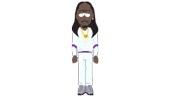 muscicians-snoop-dogg.png?height=98