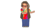 musicians-jerry-garcia.png?height=98