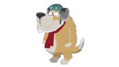 muttley.png?height=98