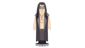 ozzy-osbourne.png?height=165