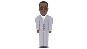 p-diddy.png?height=165