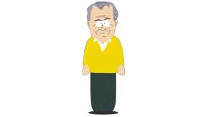 pat-robertson.png?height=165