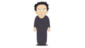 philip-glass.png?height=98