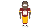 pierre-garcon.png?height=98