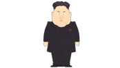 politics-kim-jong-un.png?height=98