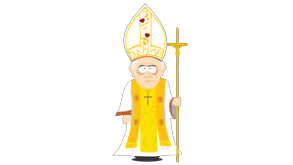 pope-benedict-xvi.png?height=165