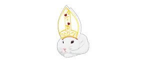 pope-snowball.png?height=165