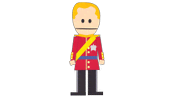 prince-of-canada.png?height=98
