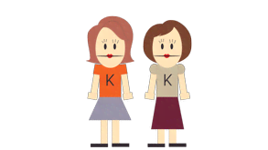 queef-sisters.png?height=165