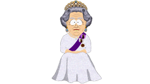 queen-elizabeth-ii.png?height=165