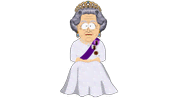 queen-elizabeth-ii.png?height=98