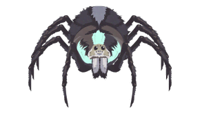 queen-spider.png?height=165