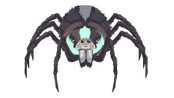 queen-spider.png?height=98