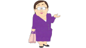 reality-tv-super-nanny.png?height=98