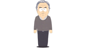 richard-dawkins.png?height=165