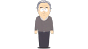 richard-dawkins.png?height=98
