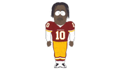 robert-griffin.png?height=98