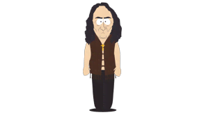 ronnie-james-dio.png?height=165