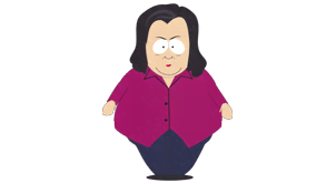rosie-odonnell.png?height=165