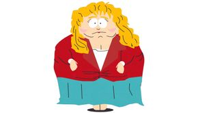 sally-struthers.jpg?height=165