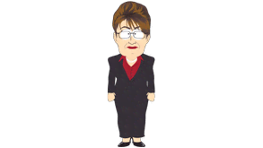 sarah-palin.png?height=165