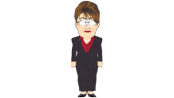 sarah-palin.png?height=98