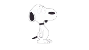 snoopy.png?height=98