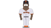 sports-barry-bonds.png?height=98